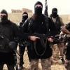 İranlı Milletvekili: Suudi Rejimi IŞİD'in Manevi Babasıdır