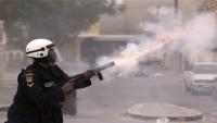 Bahreyn'de insan haklarıyla ilgili uyarı