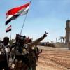 AllahuEkber! Irak güçleri Felluce'ye girdiler