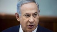 Netanyahu: Türkiye ile anlaşma İsrail'in ekonomisi için önemli adımdır