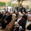Dünya Müslüman Alimler Birliği'nden Varşova Konferansı'na tepki