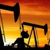 İran ağır ham petrolü 47 dolar eşiğinde