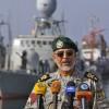 İran savunma sanayisinin yeterliliğe kavuşmuştur