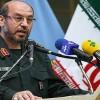 Hüseyin Dehkan: Amerika'nın, İran milli iktisadı aleyhindeki komploları devam ediyor