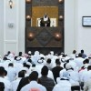 Suudi rejimi, ülkedeki tüm camileri tamamen kontrol altına almayı amaçlıyor