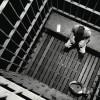 Suud rejiminin tutsağındaki Arabistanlı bir aktivistin açlık grevi