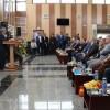 İran ve Azerbaycan arasında yeni sınır terminali açıldı