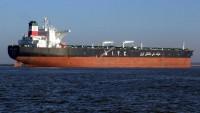 İran petrol ihracatındaki durgunluğa son