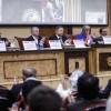İran ve Hırvatistan ortak komisyonu oluşturuldu