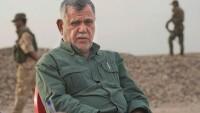 Irak Gönüllü Halk Güçleri Musul Operasyonuna Katılacak