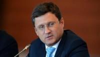 Rusya'dan OPEC'in kararına destek
