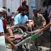 Yemen İnsan Hakları Merkezi: Suudi Rejimi Cinayetlerini Sürdürüyor