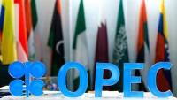 Kuveyt'ten İran'ın Doha oturumundaki tutumuna olumlu tepki