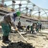 Uluslararası Af Örgütü, Katar emirliğini işçilerin haklarını ihlal etmesi nedeniyle kınadı