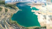 Tahran İle Bakü'nün Hazar deniz kirlenmesiyle mücadele işbirliği