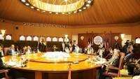 Kuveyt'te Yemen barış müzakerelerinin 2. turu ertelendi