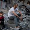 BM, Filistin halkı için yardım talebinde bulundu