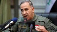 Irak Savunma Bakanı, Türk askerlerinin Başika'dan çekilmesini istedi