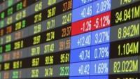 """Piyasalarda """"Brexit"""" dalgası (Sterlin dibe vurdu, dolar ve altın fırladı)"""