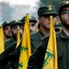 İşgal rejimi İsrail, Hizbullah'tan dehşete kapılıyor