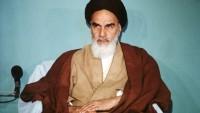 İran'ın Kuveyt Büyük elçisi: İmam Humeyni (ks)'nin kişiliği öz Muhammedi İslam'ın bir yansıması
