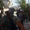 IŞİD unsurları Felluceden kaçıyor