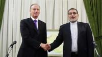 İran ve Rusya Bölgesel Krizlerin Çözümünde Daha Fazla Koordine içinde Olacaklar