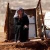 BM'den Filistinlilerin zorla göç ettirildiklerine dair itiraf