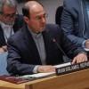 BM Genel Kurul Kararnamesi, Suriye Krizini Körüklemekte
