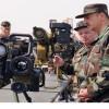 Azerbaycan Cumhuriyeti İsrail'in Önemli Silah Alıcılarından
