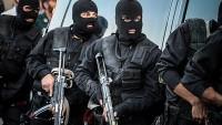 Tekfiri terör örgütleri İran'ı güvensizleştirmede başarısız kaldılar