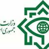 İran'da uluslararası uyuşturucu şebekesi çökertildi