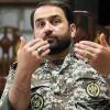 İran kuzeydoğu sınırlarını savunmada hazırlıklıdır