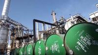 İspanya Venezuella petrolü yerine İran'dan petrol satın almaya karar verdi