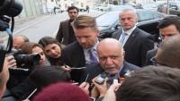 Zengene: İran Mayıs ayında 2 milyon 23 bin varil petrol ihraç etti