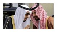 Yemen'li yetkili: Arap ülkeler arasındaki ihtilaflarda Amerika'nın ayak izleri görülüyor