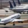 İran hava filosu gelişiyor