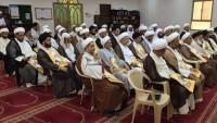 Bahreynli alimler, rejim güçlerince şehid edilenlerin naaşlarını istedi