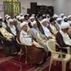 Bahreyn din alimleri, dini şahsiyetlerin serbest bırakılması istendi