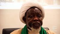 İnsan Hakları İzleme Örgütü, Nijerya müslümanlarına yönelik baskıların durmasını istedi