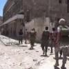 Irak ve Suriye'de teröristlere karşı başarılı operasyonlar sürüyor