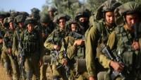 Siyonist rejim Golan'da savaş siyasetlerini sürdürüyor