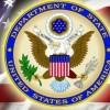Amerika, İran'daki kargaşalara finans desteği verdi