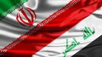 İran ve Irak arasında tutuklu takası