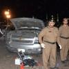 Arabistan saldırıları ile ilgili 19 kişi tutuklandı