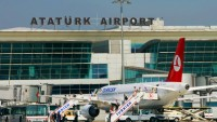 İstanbul Tahran Seferleri Yeniden Başladı
