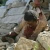 BM'den Suud'a göstermelik kınama