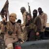 """Nusra Teröristleri, Türkiye'den """"Suriye'de ateşkesi boz"""" talimatı aldı"""