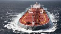 İran'ın Japonya'ya petrol satışında rekor