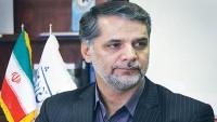 İran: Nükleer anlaşmanın uygulanması, Batı tarafına bağlıdır